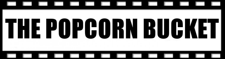 The Popcorn Bucket