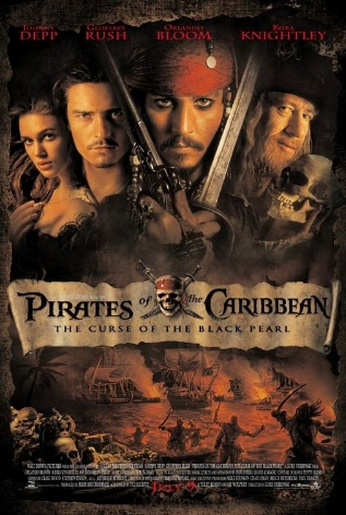 pirates_of_the_caribbean_ver3_zpsf6501afb