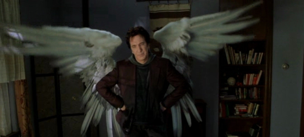 Dogma-as-Metatron-alan-rickman-10839683-672-304